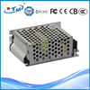 Hot selling led driver 100w 24w 12v with CE FCC RoHS TUV