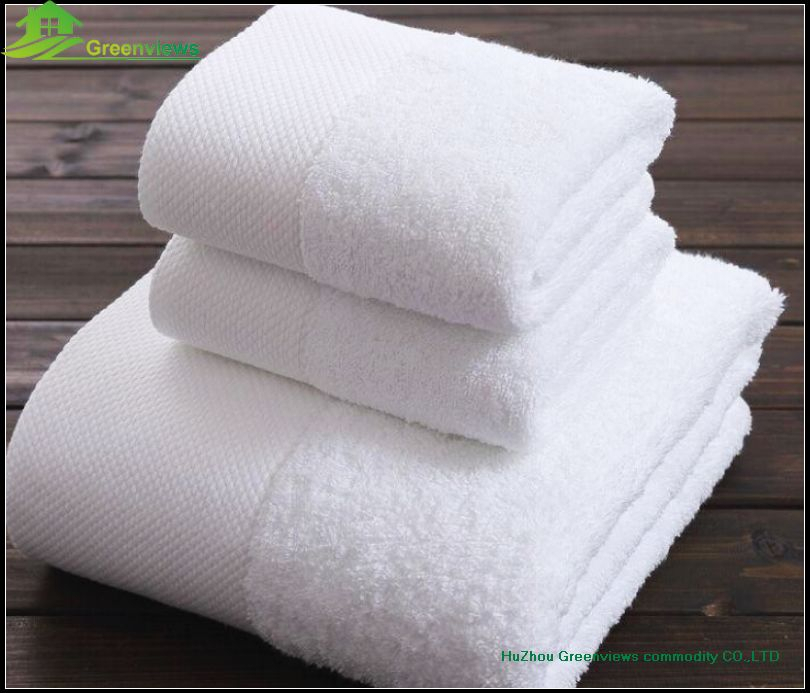 Wholesale Pakistan Cotton Towel Cheap Multi Popuse Towels with <strong>Logo</strong> Many Color for Your Choice custom printed beach towel