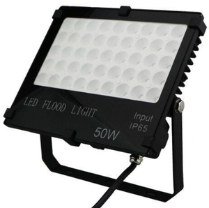 3 years warranty Ultra thin slim 10w 20w 30w 50w 100w 150w 200w outdoor led  flood light