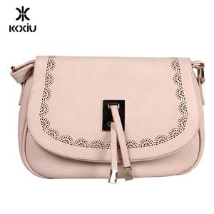 Ladies Designer Bags Mumbai Wholesale 2980e3d2ea91a