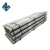 Prime Galvanized Steel Plate Sheet DX51D Big Spangle 1.5mm