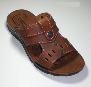 f3e0d38a25ad Turkey Men Sandals