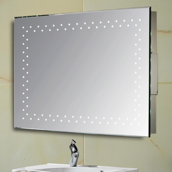 mirror light shaving mirror bathroom mirror light product on alibaba