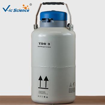 Small Capacity Liquid Nitrogen Storage Container Price Buy Liquid