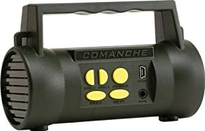 Maestro Game Calls Western Rivers Comanche Electronic Caller by Maestro Game Calls