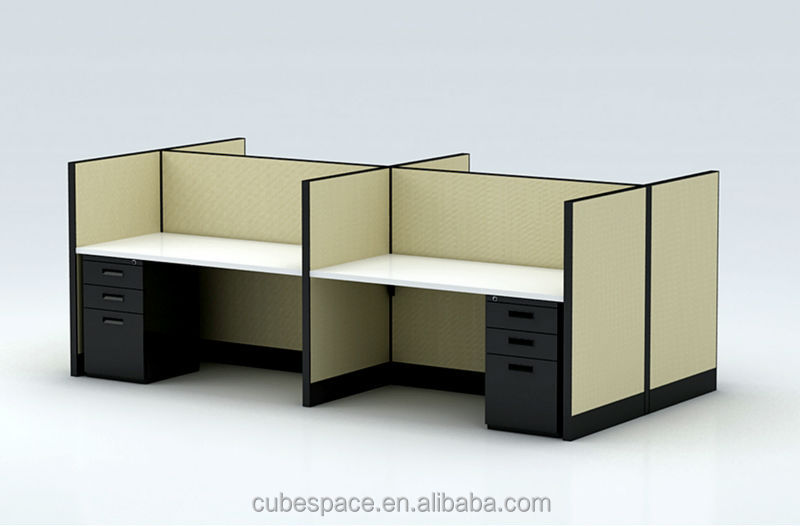 cubicle for office. Office Cubicle For 4 Person - Buy Person,Office Design,Modern Cubicles Product On Alibaba.com E
