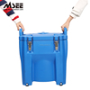 Insulated Food Carrier Thermal Box Hot Water Food Containers