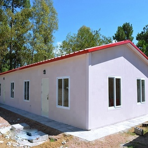 export good quality low cost prefab houses in bangalore to india