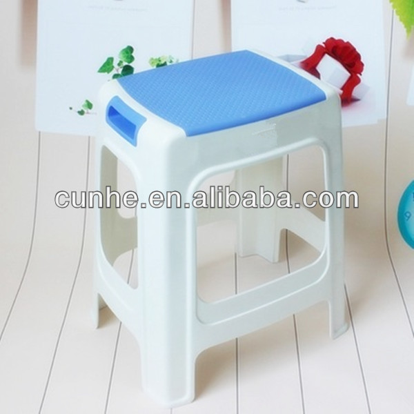 Plastic chair mould maker,mould injection tooling