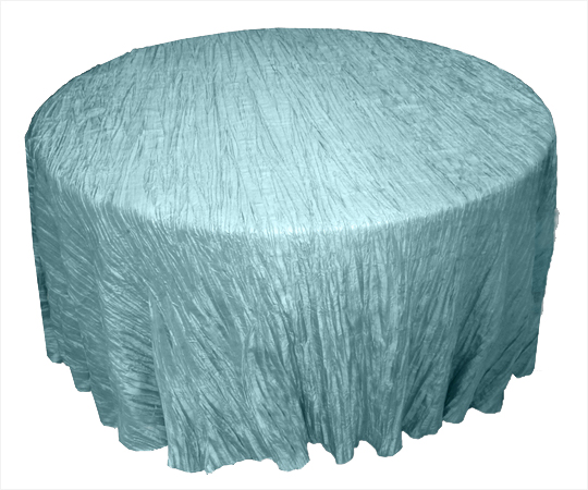 Captivating Used Tablecloths For Sale, Used Tablecloths For Sale Suppliers And  Manufacturers At Alibaba.com