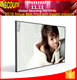 11.11 promotion all weather proof outdoor kiosk advertising tv monitor