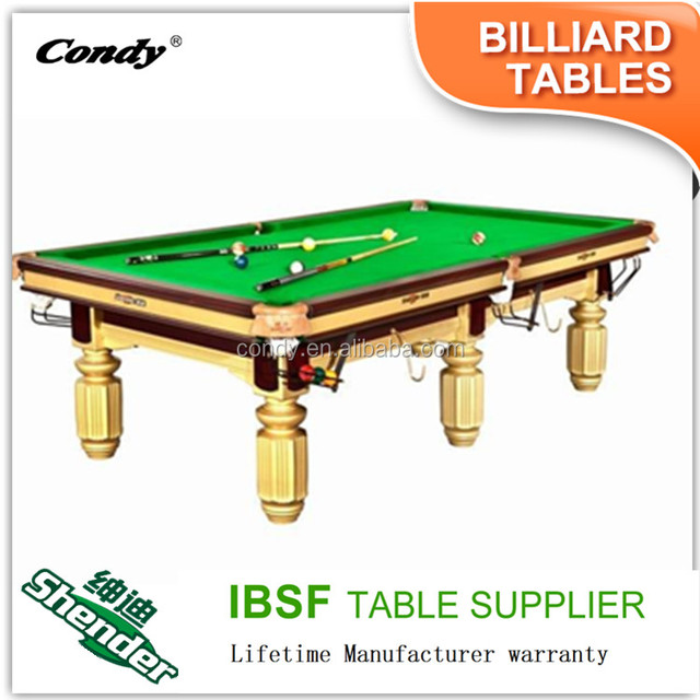 Buy Cheap China Snooker Tables With Accessories Products Find China - Billiard table and accessories