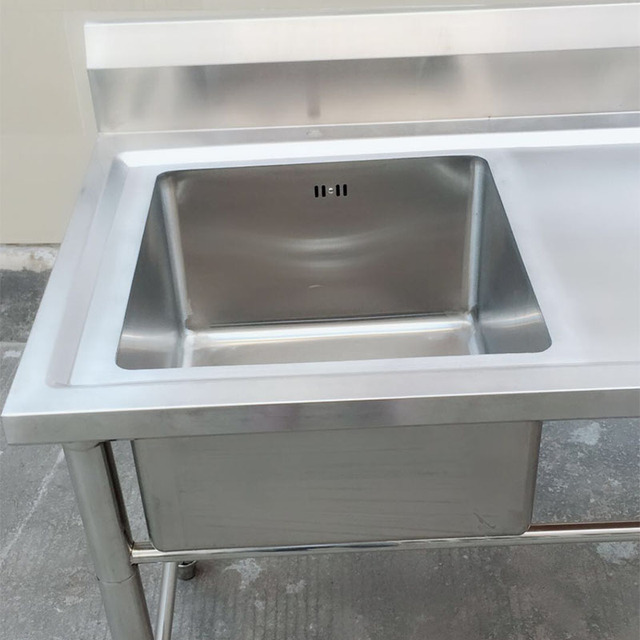 legs kitchen sink-Source quality legs kitchen sink from Global legs ...