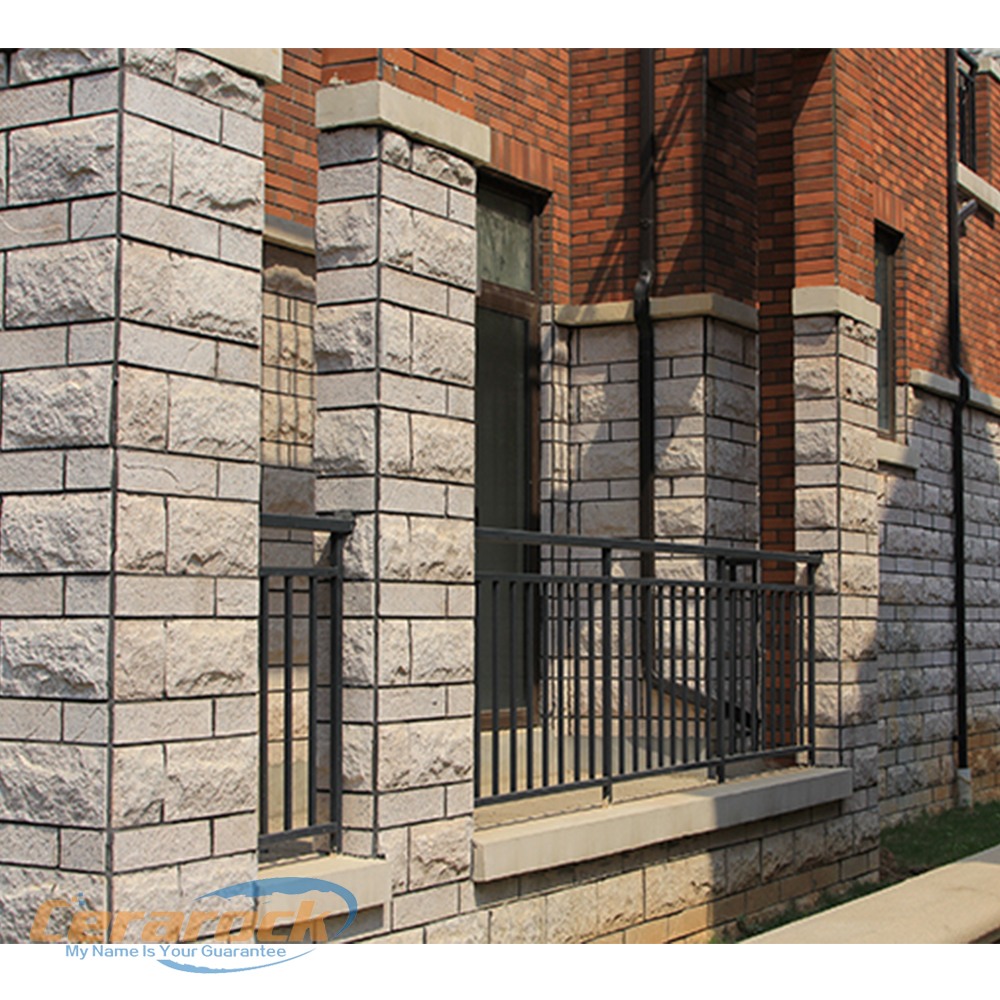Exterior decorative wall stone exterior decorative wall stone exterior decorative wall stone exterior decorative wall stone suppliers and manufacturers at alibaba amipublicfo Image collections