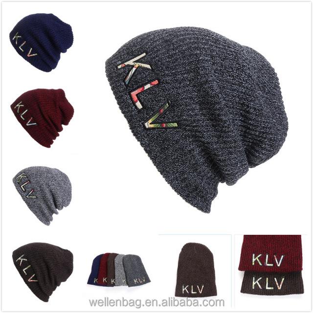 Promoción acanalado sombrero, Compras online de acanalado sombrero ...