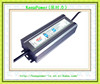 30-54V 2700MA 120-135W LED Road lights Power 542700E30 Power supplier