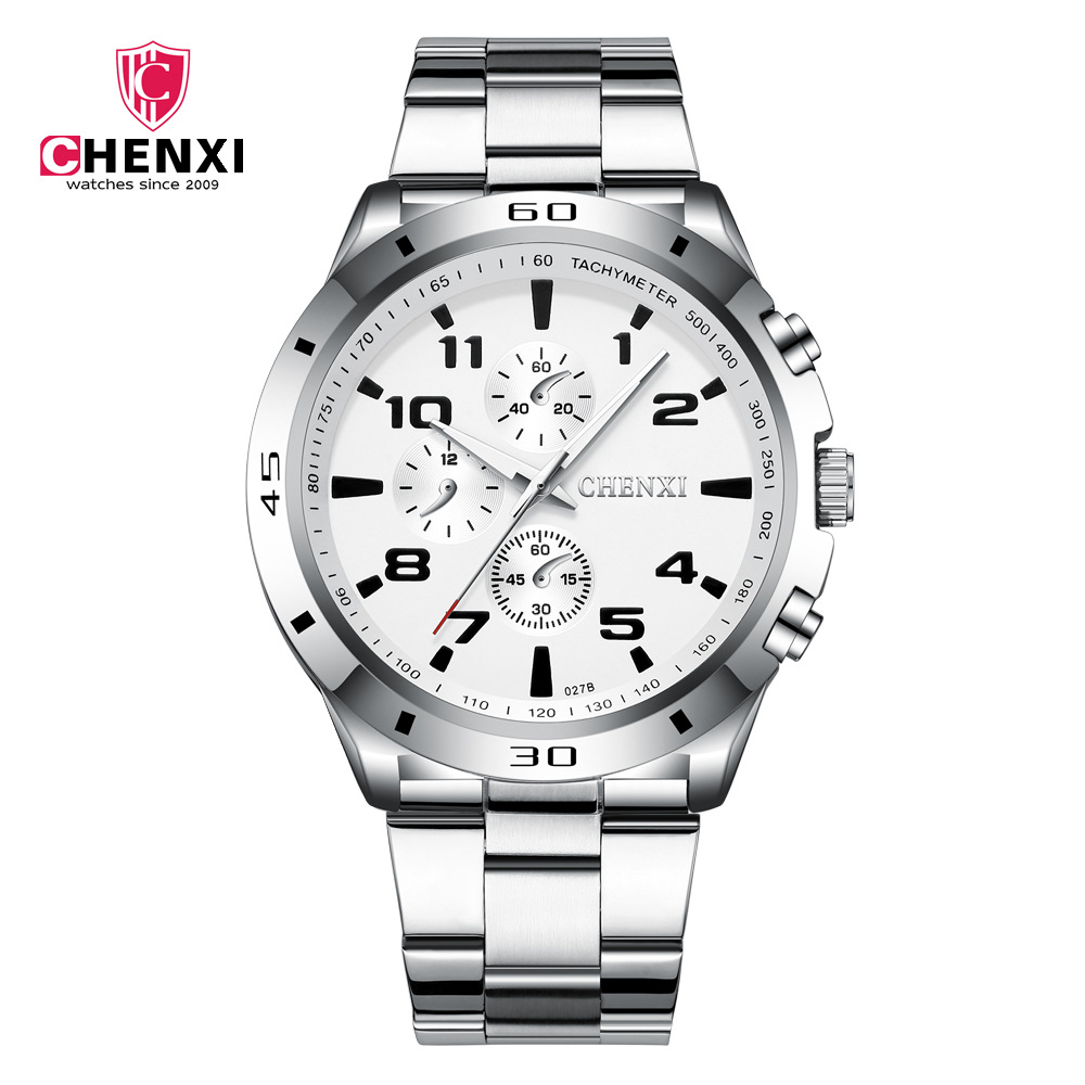 Top Mechanical Luxury Brand Skeleton Automatic  Relojes  Clock Fashion Business Waterproof Men Watch