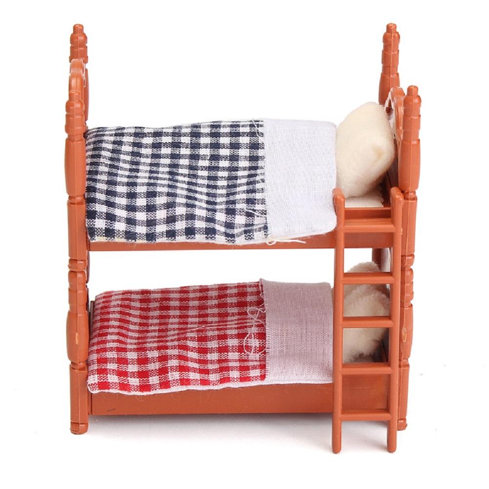 Venta al por mayor muebles y accesorios para niños-Compre online los ...