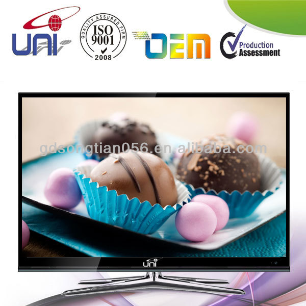 32 inch /42 inch hyundai led tv price cheapest
