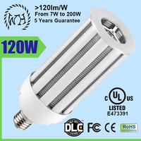 energy saving lamp 15W 17W 20W 27W 30W 36W 40W 50W 54W 60W 80W 100W 120W led corn light E40 E39 E26 E27 led corn bulb