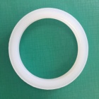 Solar manufacturer 58mm Silicone sealing ring for tank