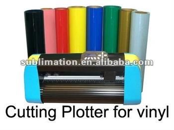 pas cher graphique traceur de d coupe de vinyle de transfert de chaleur buy product on. Black Bedroom Furniture Sets. Home Design Ideas