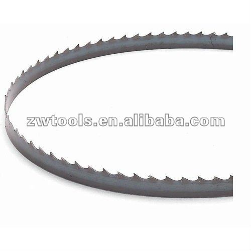Wood Cutting Band Saw Blade Coil