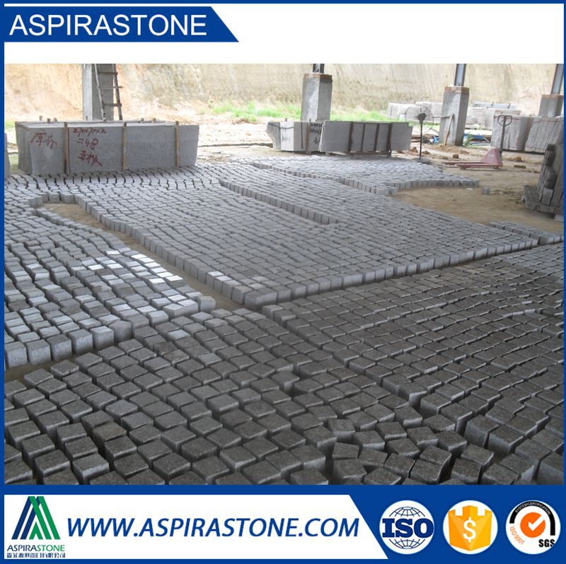 Wholesale Paving Stones, Wholesale Paving Stones Suppliers And  Manufacturers At Alibaba.com