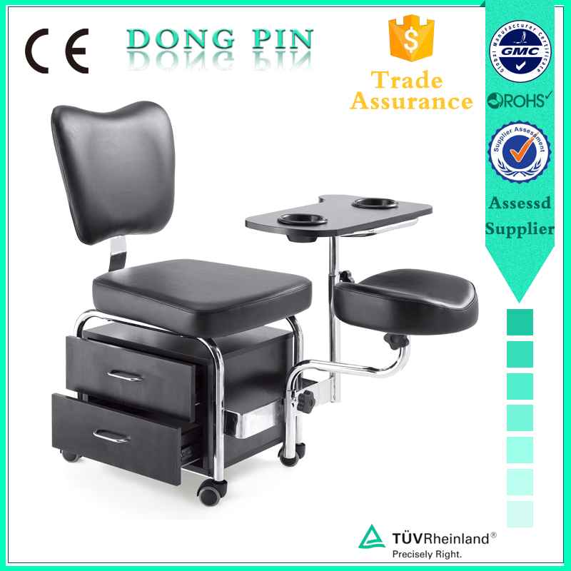 Pedicure Foot Stool Pedicure Foot Stool Suppliers and Manufacturers at Alibaba.com  sc 1 st  Alibaba & Pedicure Foot Stool Pedicure Foot Stool Suppliers and ... islam-shia.org