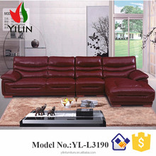 african living room furniture new model wooden sofa set cover designs