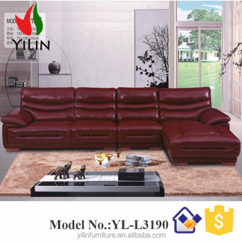African Living Room Furniture New Model Wooden Sofa Set Cover Designs - Buy  African Living Room Furniture,Wooden Sofa Cover Design,Wooden Sofa Set ...