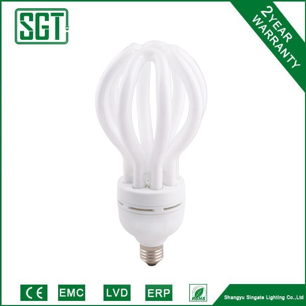 China 65w Compact Fluorescent, China 65w Compact Fluorescent ...