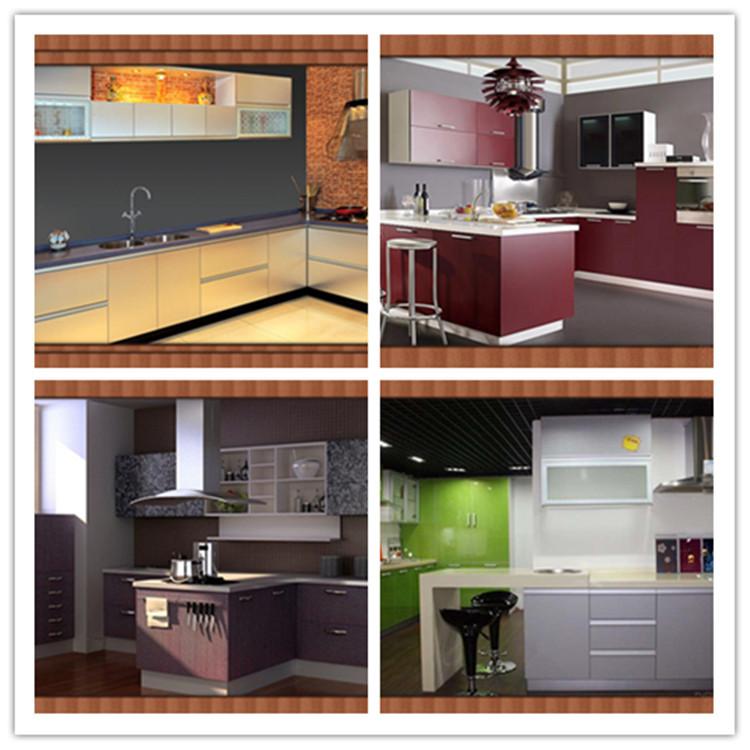 used compact kitchen used compact kitchen suppliers and at alibabacom