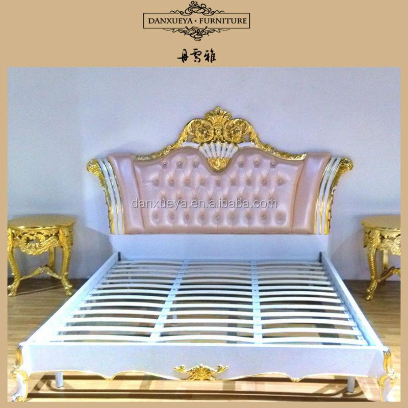 Pakistan modern bedroom furniture in FoshanPakistan Modern Bedroom Furniture In Foshan   Buy Pakistan Bedroom  . Pakistan Bedroom Furniture Manufacturers. Home Design Ideas