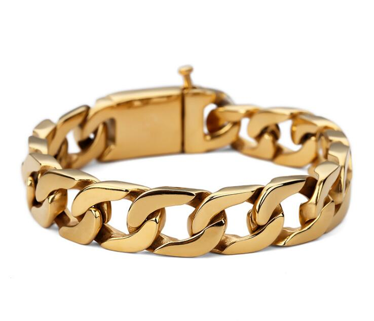 ladies bangle p thick asp bracelet gold torque