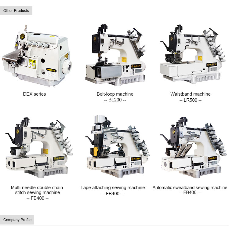 Adidas Line Tapes Automatic Tape Cutter Professional Sewing Equipment Multi Needles Industrial Machine Buy Adidas Line Tapes Automatic Tape Cutter