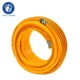 Cheap Yellow pump spray concrete PVC hose/pvc gas hose
