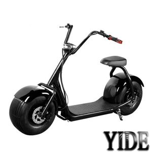 electric scooter seev citycoco scooter motor 2000w adult mini chopper chinese citycoco electric motorcycle for sale
