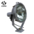 TG2-B E40 300 w 500 w Marine acciaio IP56 impermeabile spot light