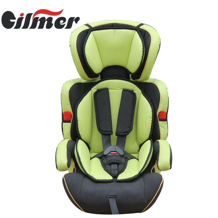 child car saet car interior accessories adjustable kids car seat made in china universal child car seat child car seat for gr