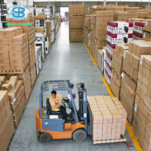 amazon fba shipping agent service from china to usa
