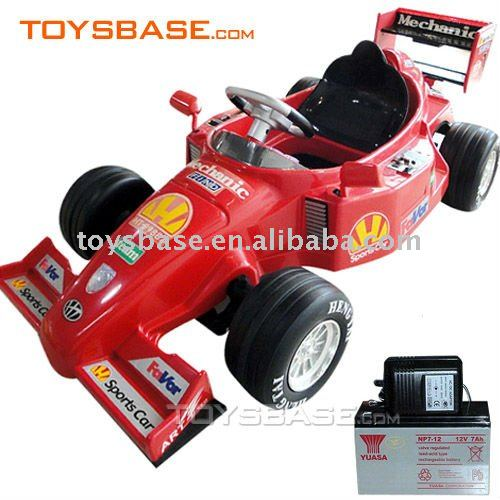 f1 kids racing car rides f1 kids racing car rides suppliers and manufacturers at alibabacom