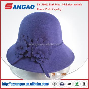 89ac416465b Wholesale Welding Branded Hats - Buy Branded Hats