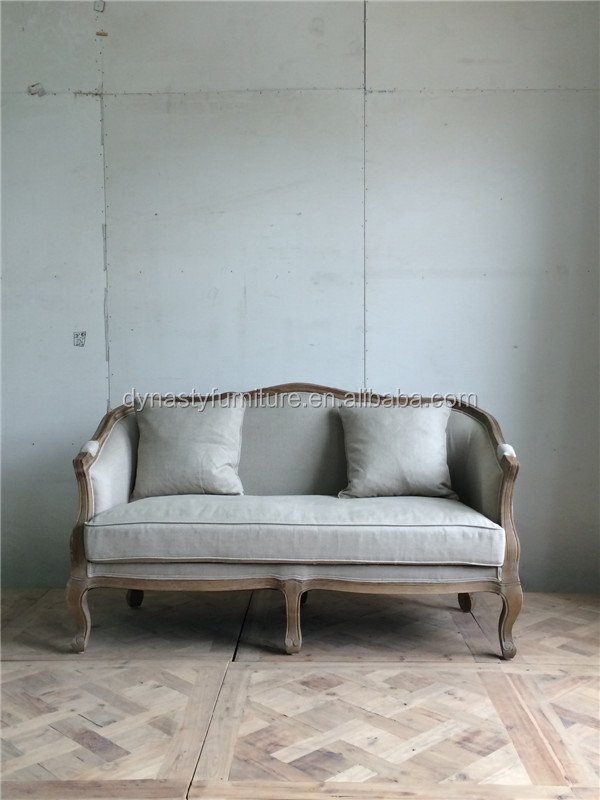Marvelous Dynasty Furniture, Dynasty Furniture Suppliers And Manufacturers At Alibaba. Com