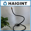 TY0513 Summer Cooling Misting Stand Snake, Low Pressure Misting System