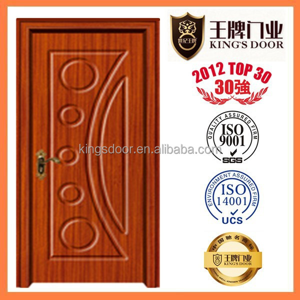 King Glass Shower Doors King Glass Shower Doors Suppliers and Manufacturers at Alibaba.com