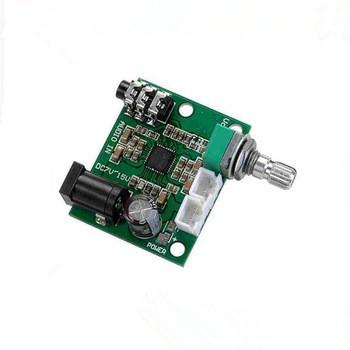 Schema Elettrico Tv Samsung : Cem alluminio circuito stampato pcb board assembly pcba per tv lcd