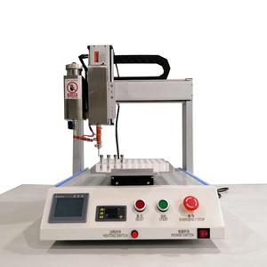 Automatic Filling Machine For Liquid  Manufacturers