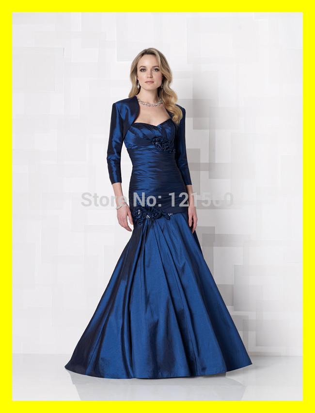 Evening Gowns Kansas City Cheap Party Dresses