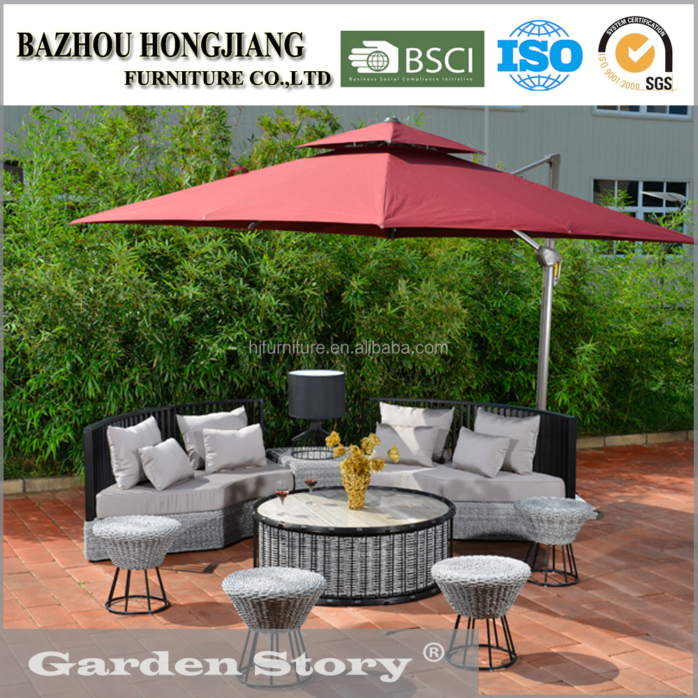 China wicker free china wicker free manufacturers and suppliers on alibaba com